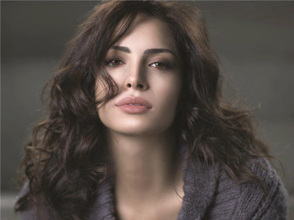 Amal Maher / آمال ماهر‎ Egyptian singer photo